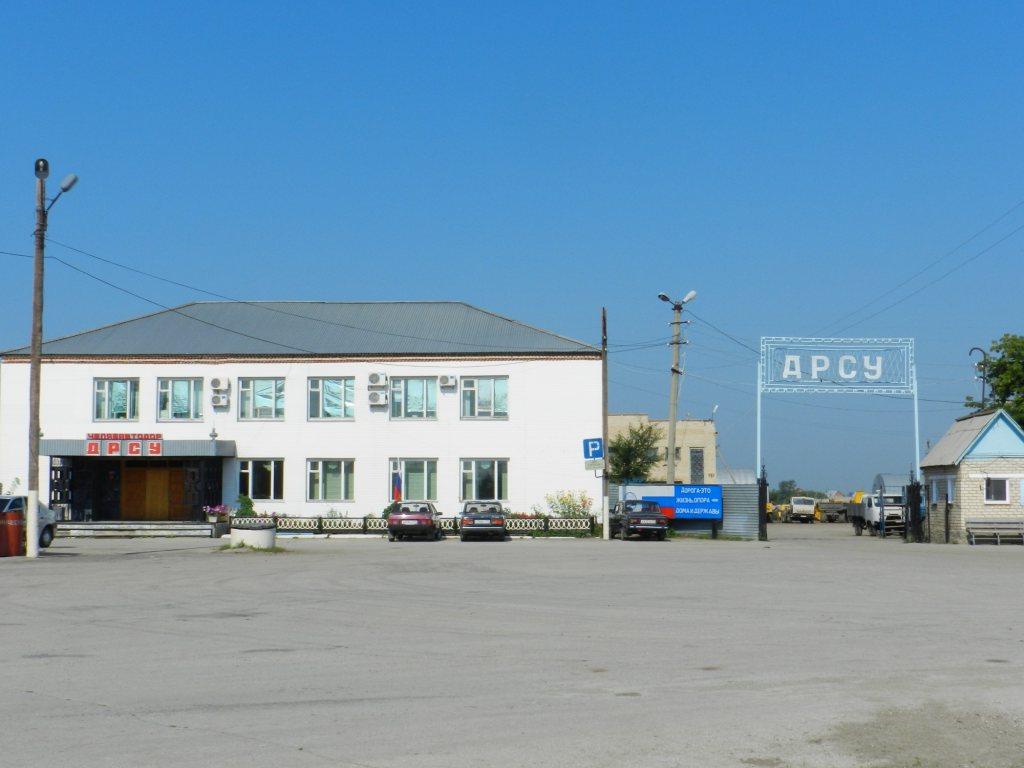 Элеватор варна челябинская область артиллеристы устроили на элеваторе наблюдательный